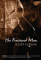 Cargo Publishing Launch The Fractured Man by Juliet Con...
