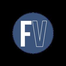 FOMOVINO logo
