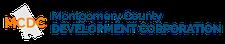 MontcoDC Events logo