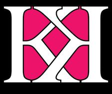 Khronicles of Krys logo