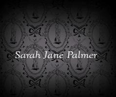 Sarah-Jane Palmer - ncn Lace Market Gallery Artist in...