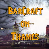 BarCraft-on-Thames