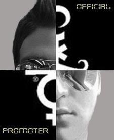 MICHELE CoCoRiCò logo