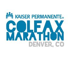 Colfax Marathon Partnership, Inc. logo