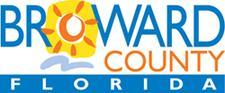 Go SOLAR Florida and Broward County Environmental & Consumer Protection Division logo