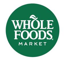Whole Foods Market San Antonio logo