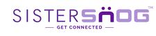 Sister Snog logo