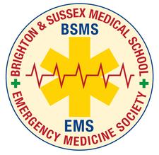 BSMS EMSoc logo