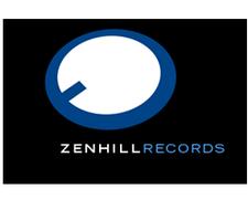 ZenHill Records logo