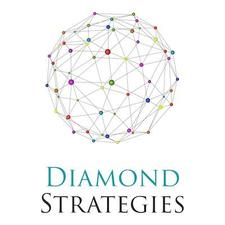 Diamond Strategiess logo