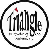 7th Annual NC Black Friday Cask Festival
