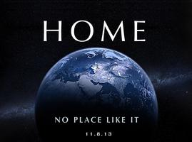 "Yann Arthus–Bertrand's ""HOME"" exclusive screening at..."