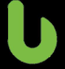 On the Button Digital Marketing logo