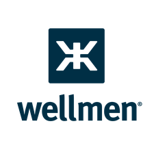 Axewood Crew & Wellmen Adventures logo
