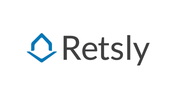 Realogy Innovation Summit - Powered by Retsly
