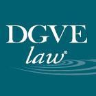 DGVE law, LLC logo