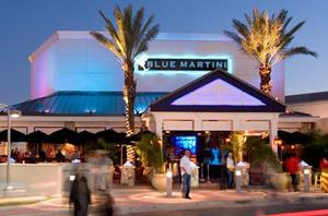 Biz To Biz Networking at Blue Martini- Boca Raton