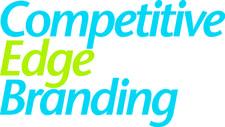 Competitive Edge Branding, LLC logo