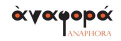 Anaphora Season Finale