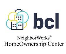 Dallas BCL of Texas NeighborWorks® HomeOwnership Center logo