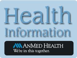 Affordable Health Insurance Seminar