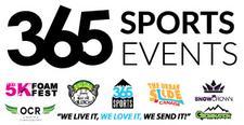 365 Sports Inc logo
