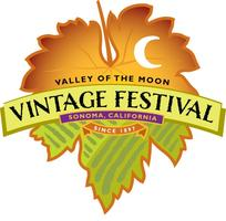 2014 Valley of the Moon Vintage Festival