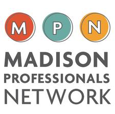 Madison Professionals Network logo