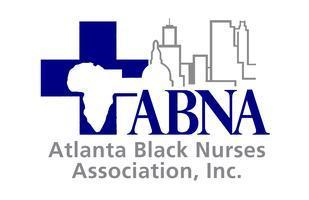 Atlanta Black Nurses Association  35th Chapter...