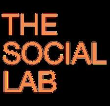 Τhe Social Lab (by DesignThinkers) logo