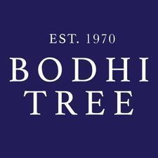 Bodhi Tree LIVE logo
