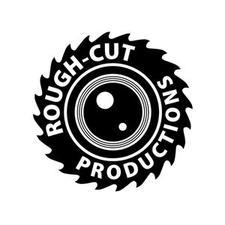 Rough Cut Productions (SLA) logo