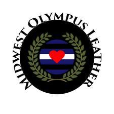 Midwest Olympus logo