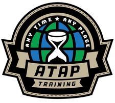 ATAP Training logo