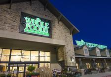 Whole Foods Market Colleyville logo