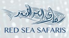 Red Sea Safaris  logo