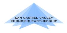 SGVEP, SGVCOG, SGVPAN  logo