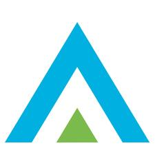 Irish Centre for Research in Applied Geosciences (iCRAG)  logo