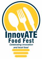 InnovATE Food Fest
