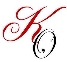 Kayisha Online logo