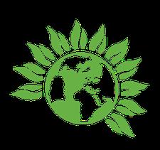 Bath & Nth East Somerset Green Party logo