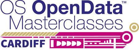 OS OpenData Masterclass - Cardiff