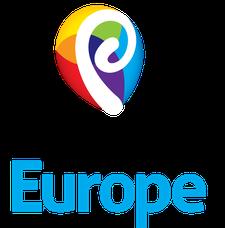 Pioneer Europe Ltd logo