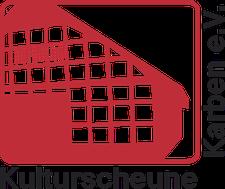 Kulturscheune Karben e.V. logo