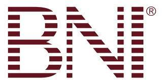 BNI Vibe Visitor Day