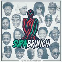 Supa Brunch