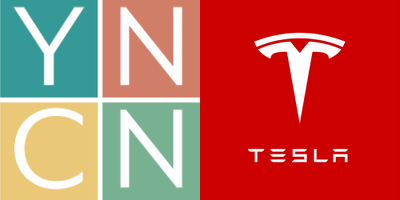 Launchpad x Tesla Motors