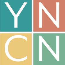 You're Next Career Network logo