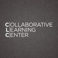 SCAD Collaborative Learning Center logo