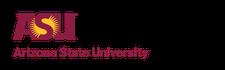 Lincoln Center for Applied Ethics, Arizona State University logo